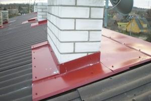 Kortermaja fassaadi- ja katusetööd Rõngus