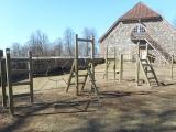 Lahmuse kool