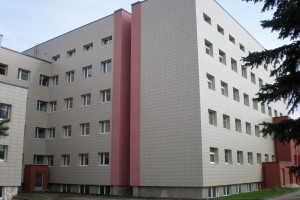 Ramest Ehitus