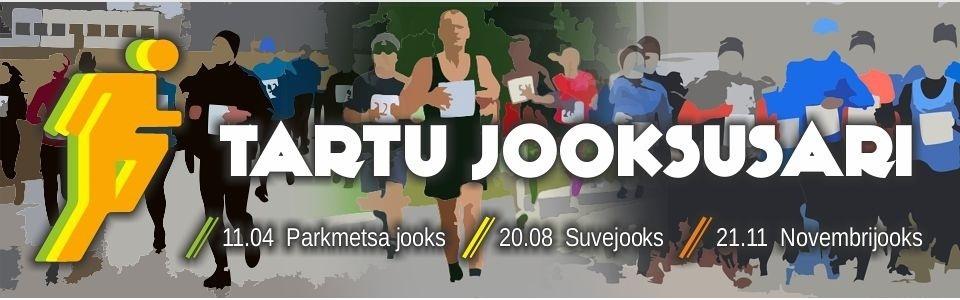 Jooksusari2015