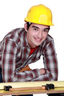 Töötaja