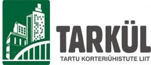 Tarkyl logo