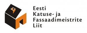 EKFML-logo-300x113